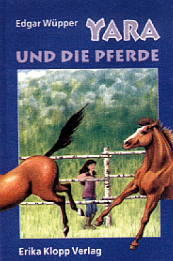 indianische weisheiten über pferde